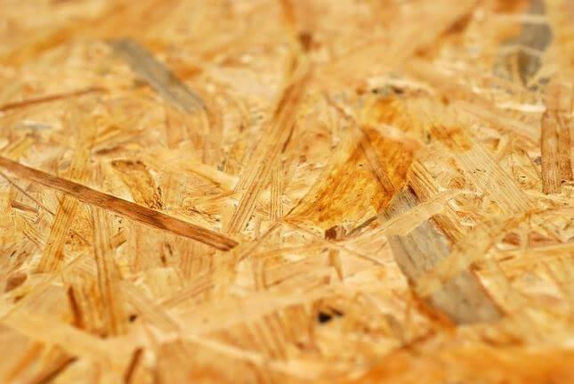 laine de bois isolation des combles