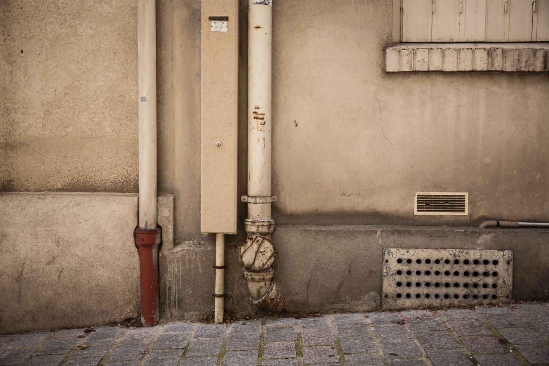 image isolation